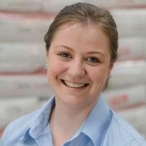 NORMI Mitarbeiterin – Sophie Buchholtz